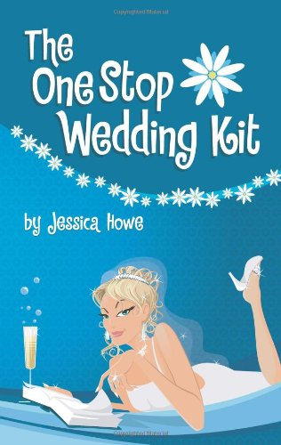 The One Stop Wedding Kit