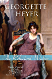 The Reluctant Widow (Regency Romances Book 7)