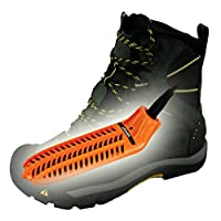 DryGuy Travel Dry Boot and Shoe Dryer and Warmer