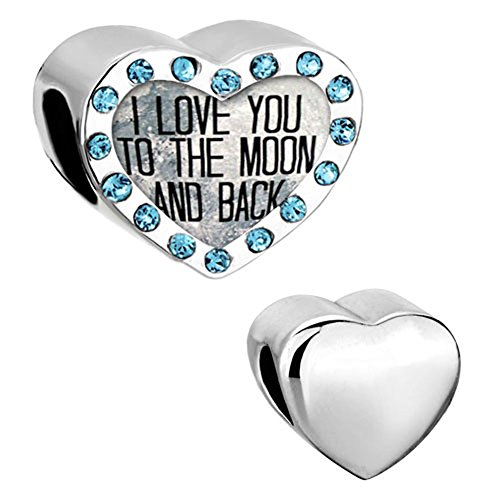 charmsstory-i-love-you-to-the-moon-and-back-heart-silver-plated-blue-crystal-birthstone-photo-beads-