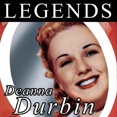 Beneath the Lights of Home - In a Little Old Sleepy Town (Deanna Durbin Beneath The Lights Of Home)