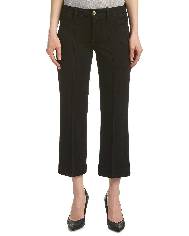 Joe's Jeans Women's Blair Gaucho in