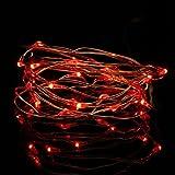 innotree 3 Pack Fairy Lights, 8ft 20 LED String