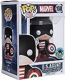 FunKo pdf00005445–Pop–Marvel–US Agent 108–negro/gris