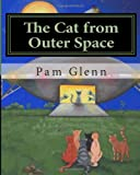 The Cat from Outer Space, Pam Glenn, 1461158036