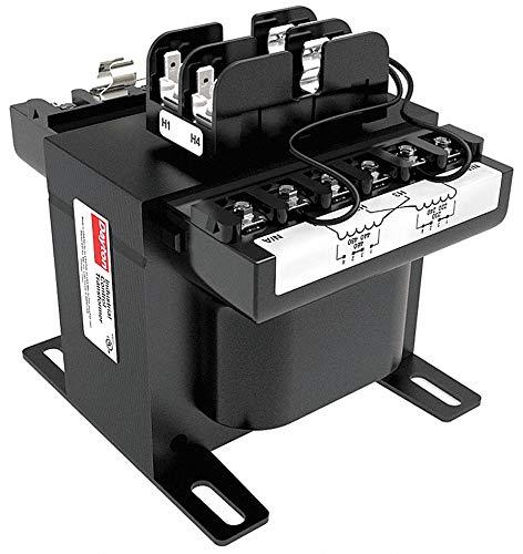 dayton control transformer - 6
