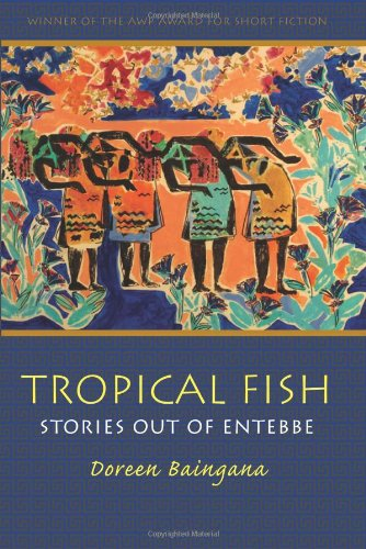 Jay carp fish tales tall and short stories by fish short story doreen baingana author profile news books and speaking fish short story fandeluxe Choice Image