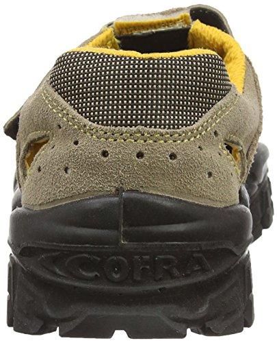 COFRA - Calzado de protección para hombre