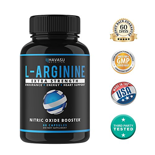 Extra-Strength-L-Arginine-1200mg-Nitric-Oxide-Booster-for-Muscle-Growth-Vascularity-Energy-Cardio-Heart-Supplement-With-L-Citrulline-Essential-Amino-Acids-To-Train-Longer-Harder