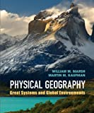 Physical Geography 1st Edition