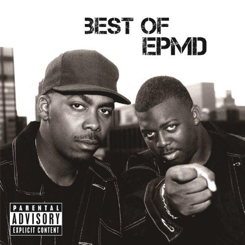 Best Of [Explicit]