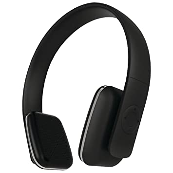 Amazon.com: Leme auricular Bluetooth 1 Negro: Electronics