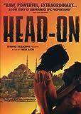 Head-On [Gegen die Wand]