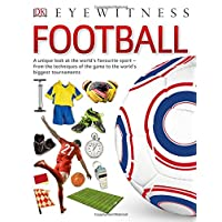 Football (Eyewitness)