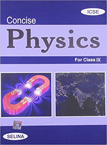 amazon in buy i c s e concise chemistry 2015 class 9 book online
