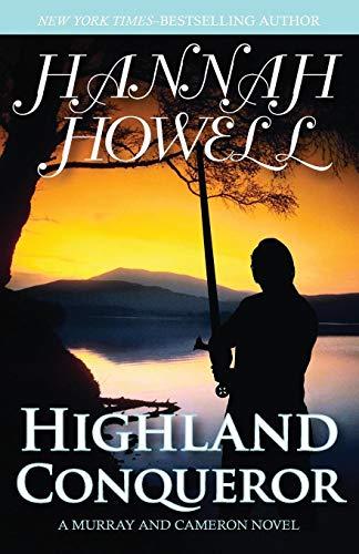 - Highland Conqueror (The Camerons Series)