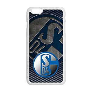 Medal Cell Phone Case for Iphone 6 Plus