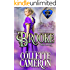 Brooke: Wagers Gone Awry (Conundrums of the Misses Culpepper Book 1)