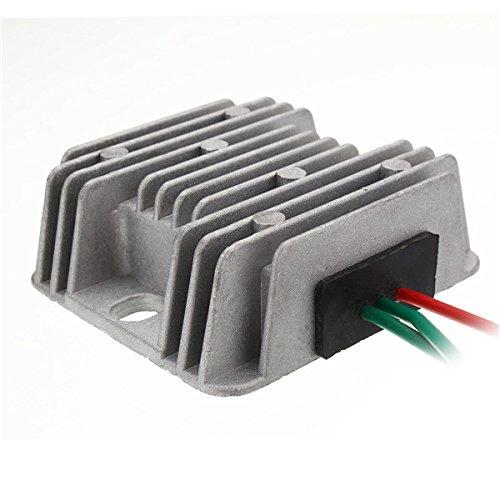 ChaRLes Motor Spannungsregler Gleichrichter F/ür Kipor Kama