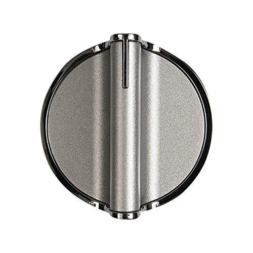 W10594481 Whirlpool Appliance Knob