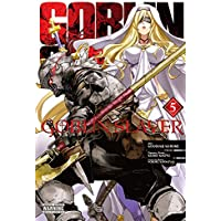 Goblin Slayer Vol 5