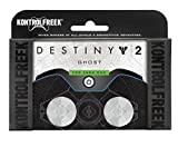 KontrolFreek Destiny 2: Ghost Performance Thumbsticks for Xbox One Controller