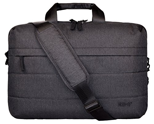 Ballistic Computer Bag - 6