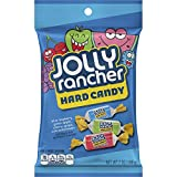 JOLLY RANCHER Hard Candy Assortment, 7 Ounce (Pack of 12)