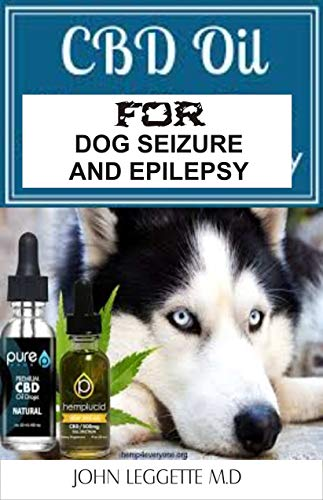 Can Any CBD Products be Sold for Pets?
