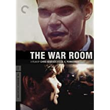 War Room, The