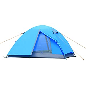 best two person tent 5