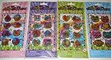Best Fashion Angels Home Fashion Kids - Fashion Angels Chopstixers Set of Four Sushi/Pet Homes/Travel/Animal Review