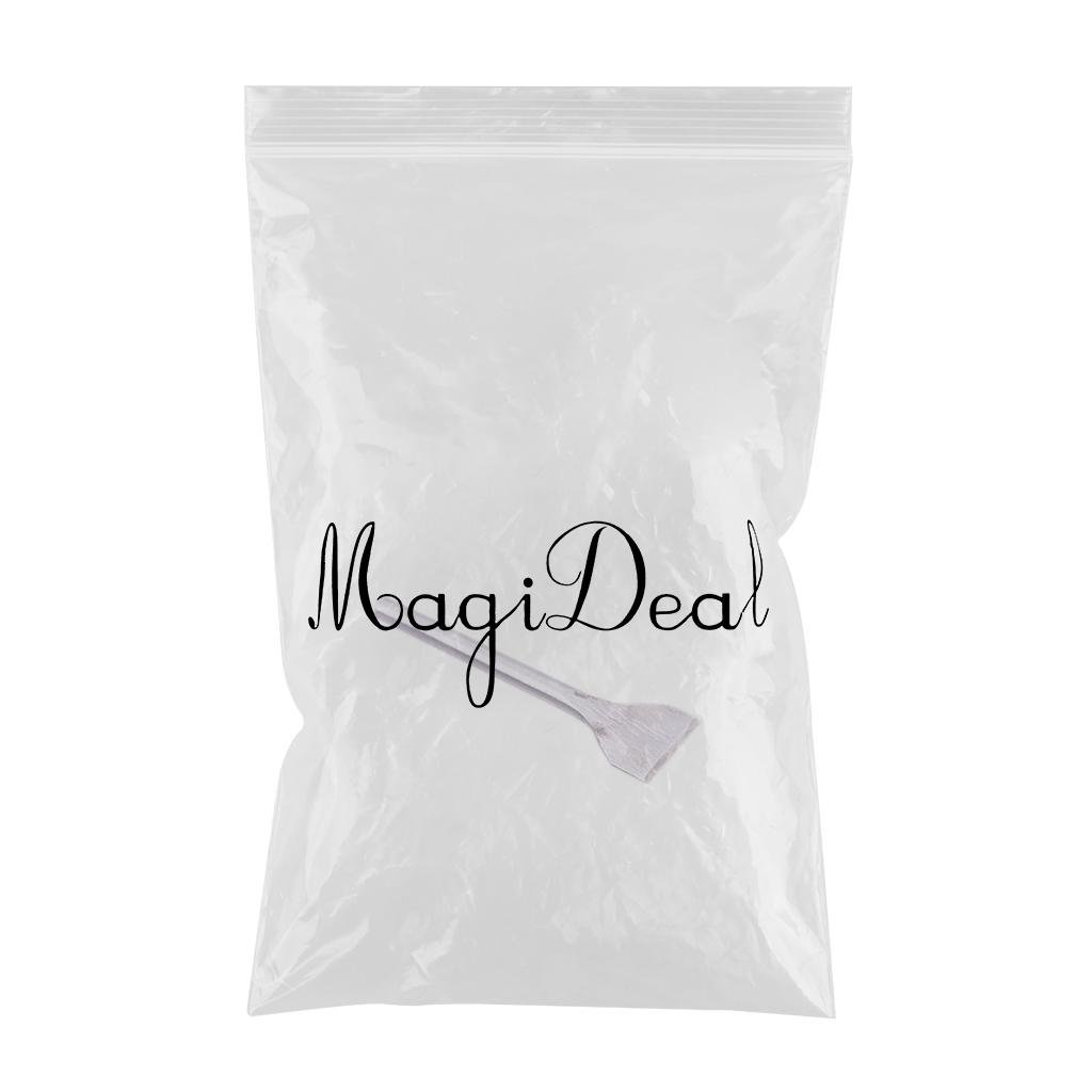 3mm MagiDeal Outils Poin/çon Fente Outils de Perforation Outillage Poin/çonnage Maroquinerie