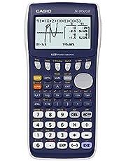 Casio FX – 9750GII-WE Designbordsräknare
