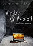 img - for Whiskey & Weed book / textbook / text book