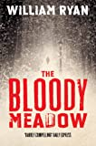The Bloody Meadow (The Korolev Series)