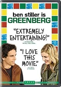 Greenberg / (Bilingual) [Import]