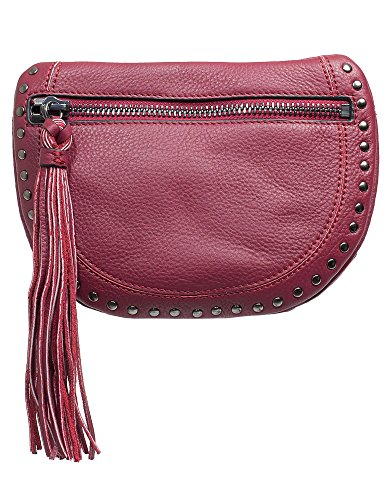 sanctuary-half-moon-leather-crossbody