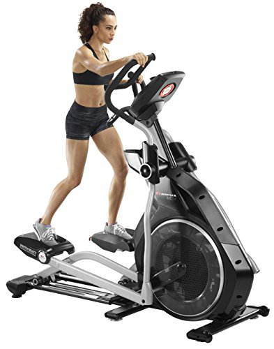 Bowflex E216 Elliptical Trainers