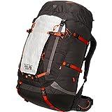Mountain Hardwear BMG 105 Outdry Backpack - Shark Medium/Large