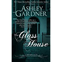 The Glass House (Captain Lacey Regecy Mysteries)