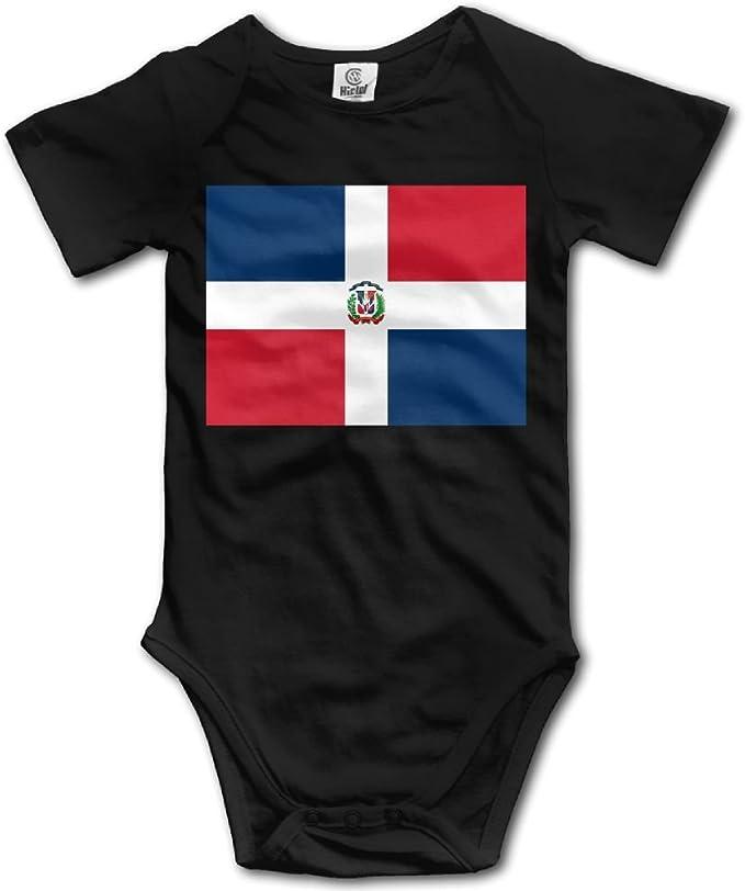 Amazon.com: Uno, traje bandera de la República Dominicana ...