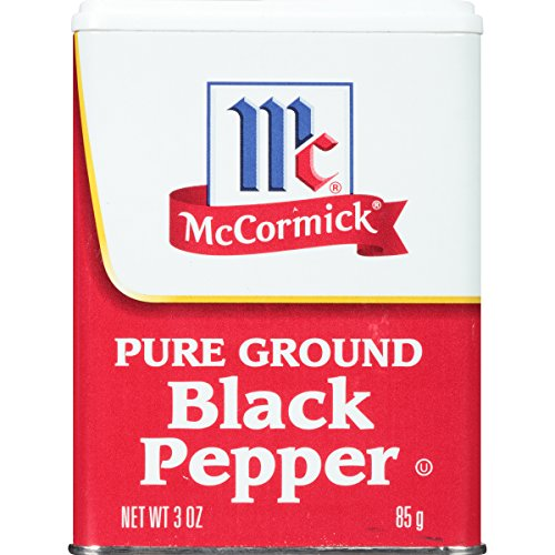 The 8 best pepper