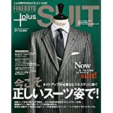FINEBOYS+Plus SUIT サムネイル