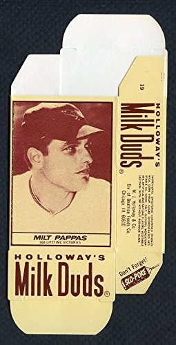 1971-milk-duds-complete-box-19b-milt-pappas-orioles-nr-mt-321873-kit-young-cards