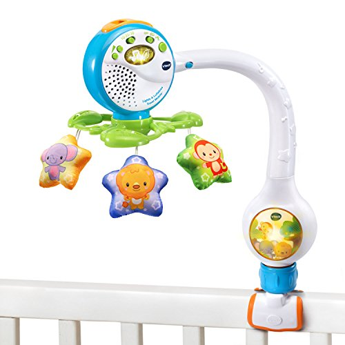 vtech-baby-lights-and-lullabies-travel-mobile