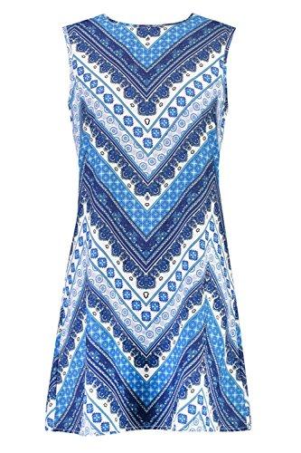 kayla maxi dress - 6