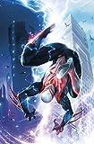 #7: Spider-Man 2099#1 Poster by Mattina (24