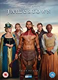 Jamestown series 2 [UK import, region 2 PAL format]