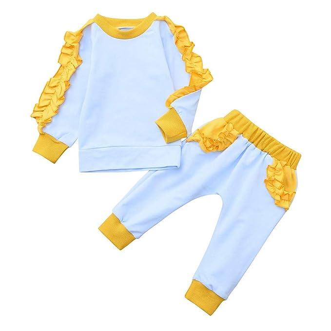 INNEROSE ❤ Per Neonati Abbigliamento Neonato Vestiti 4c74298f86f